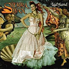 Sierra Swan - Ladyland