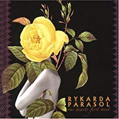 Rykarda Parasol - Our Hearts First Meet