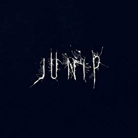 Junip - Your Life, Your Call